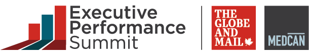GM_Executive_performance_logo
