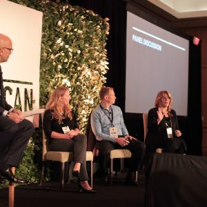 Photo of Medcan panel