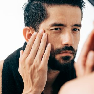 Mens Dermatology Services