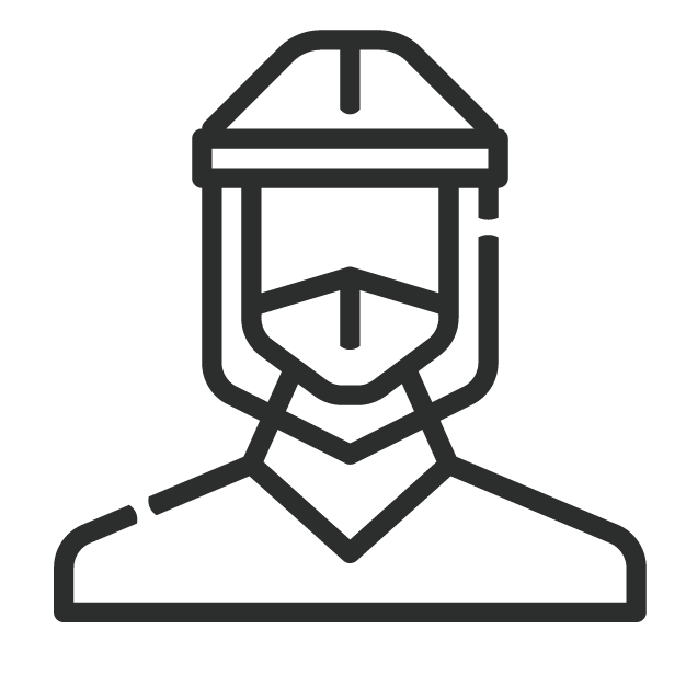 ppe icon